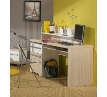 Kids Student Desk Gami Titouan Student Desk for Boys & Girls | Xiorex