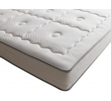 Latex Mattress - Anti-allergen & Anti-bacterial Bed Mattress | Xiorex