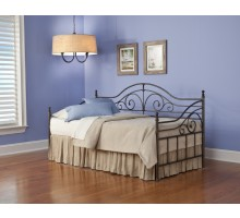 leggett_&_platt_capella_daybed_with_optional_universal_link_spring_xiorex.jpg