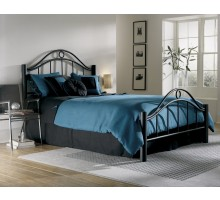 Linden Bed - Twin Full Queen & King Size by Fashion Bed Group  Xiorex