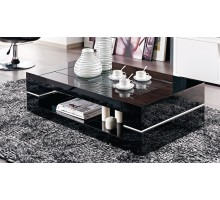 Black Coffee Tables Sets Xiorex Furniture Stores