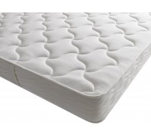 Orion Anti-allergen Anti-fungal Anti-bacterial Foam Mattress | Xiorex