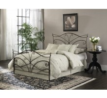 Papillon Bed - Butterfly Bed in Full Queen & King Bed Sizes at Xiorex