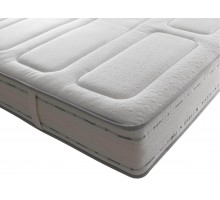 Selene Combo Coil Spring Mattress and Memory Foam Mattress | Xiorex