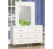 Dresser Sets | Xiorex - Find Bedroom Dressers with Mirrors