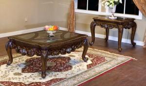 Lynx Coffee Table Set Ottawa | Xiorex