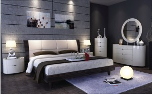 modern bedroom furniture calgary hydra modern bed sets toronto ottawa calgary vancouver bc 16258