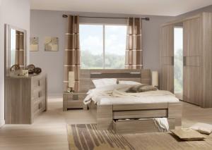 Master Bedroom Moka Beds Gami Moka Master Bedroom Sets by Gautier