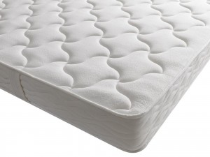Orion Foam Mattress Comfortable Foam Mattress by Gautier | Xiorex