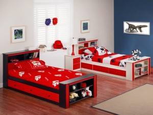 Life Line Tango Mates Beds Twin Full Queen Bookcase Mates Beds | Xiorex