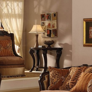 Corvi Sofa Tables Living Room Furniture Mississauga | Xiorex