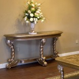 Alya Classic Sofa Tables Toronto Living Room Furniture | Xiorex
