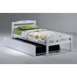 Zest Sesame Bed Sets for Children Night & Day Sesame Children Bed Sets