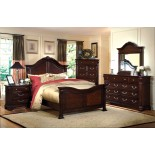 Bedroom Furniture Set 128 | Xiorex