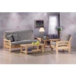 Couch Futon Night and Day Corona Futon Couch Frame | Xiorex