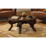 Corvi Square and Round Coffee Tables Mississauga | Xiorex