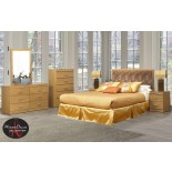 Headboard Bedroom Sets Life Line Madison Headboard Bed Sets | Xiorex