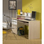 Study Desk Gami Titouan Student Desk for Boys & Girls | Xiorex