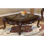 Lynx Classic Large Coffee Table Ottawa | Xiorex