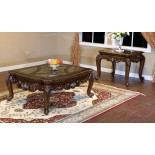 Lynx Coffee Table Set Ottawa | Xiorex