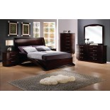Platform Bedroom Furniture Set 148 | Xiorex