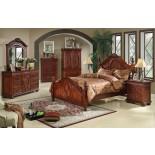 Poster Bedroom Furniture Set 124   Xiorex