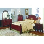 Poster Bedroom Furniture Set 159 for Kids & Adults   Xiorex