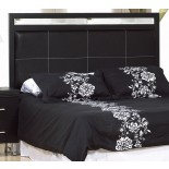 Queen Headboard Life Line Phantom Twin Full King & Queen Headboards
