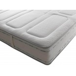 Selene Memory Foam Mattress & Spring Mattress | Xiorex Bed Mattresses