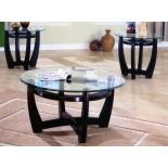 Ursa 3 piece Living Room Table Set | Xiorex