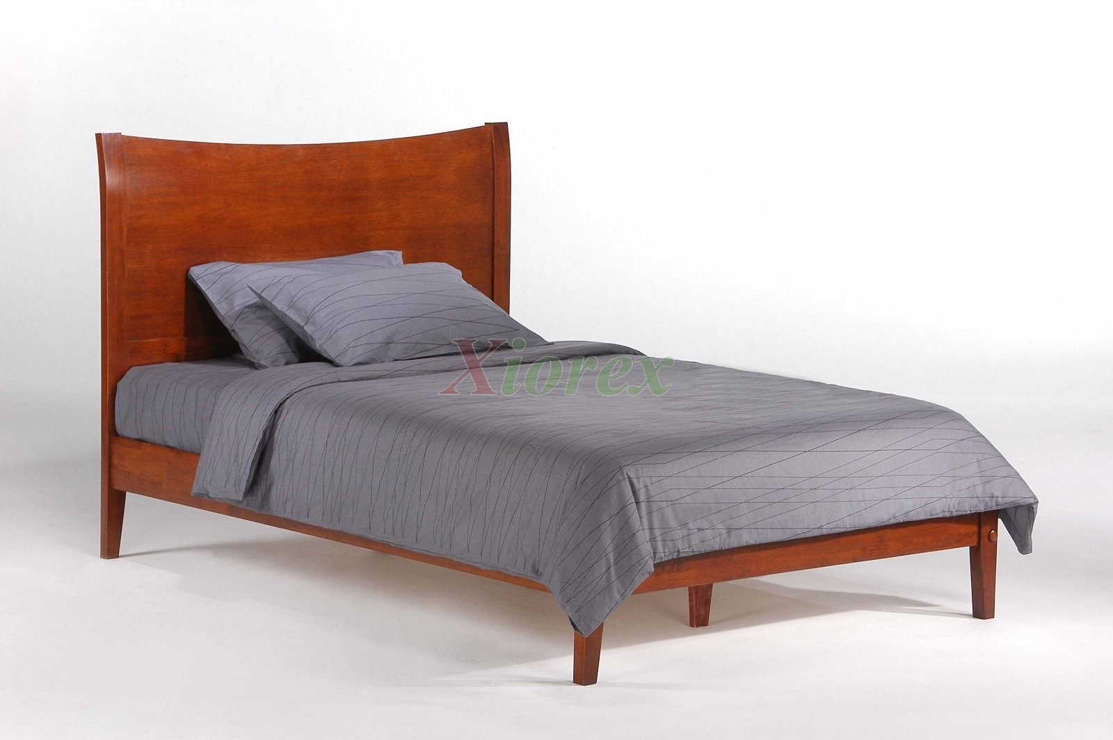 bed for blackpepper bedroom sets p cherry full bed by night u0026 day
