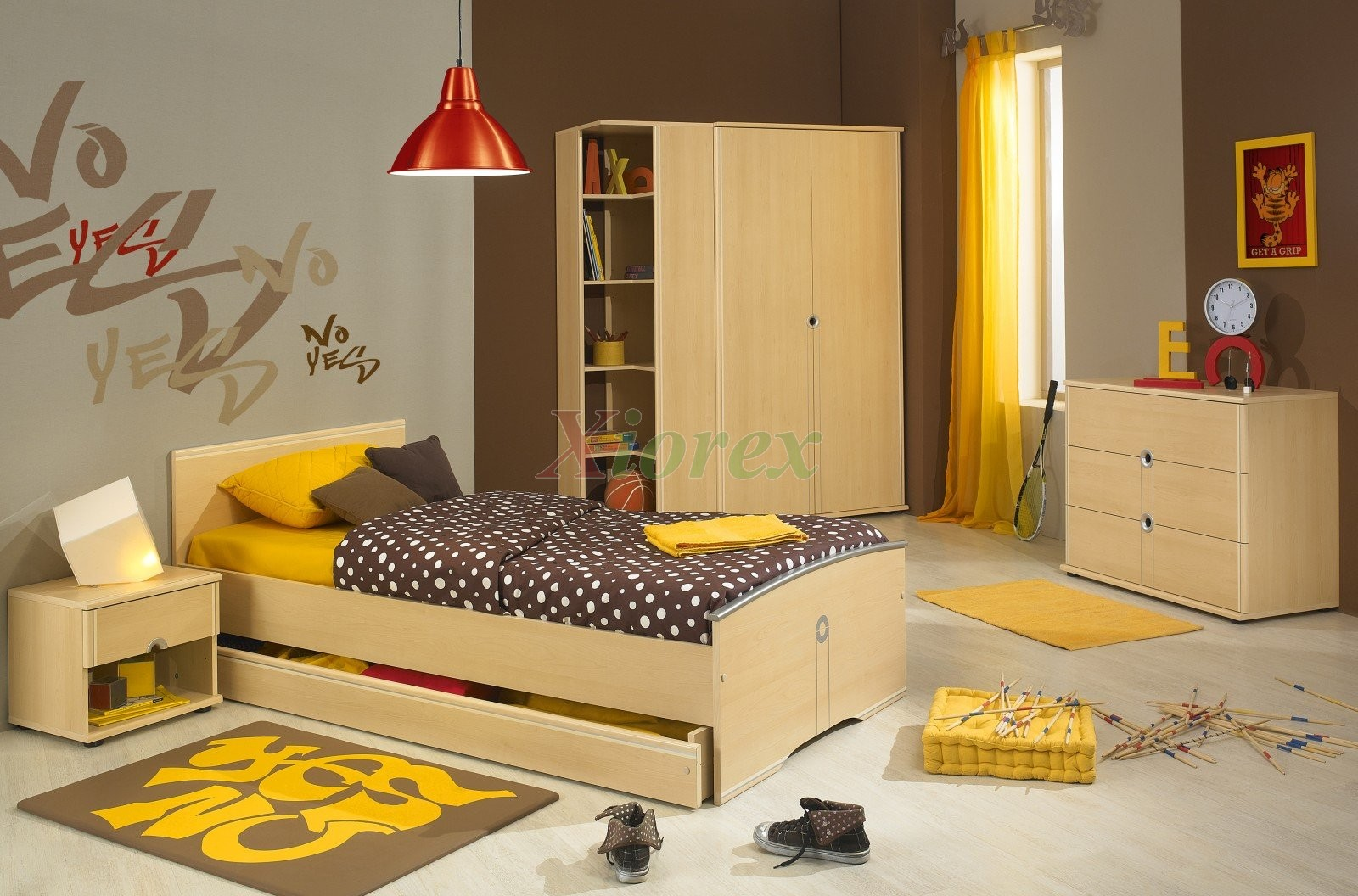 Bed Sets Online Gami S Cool