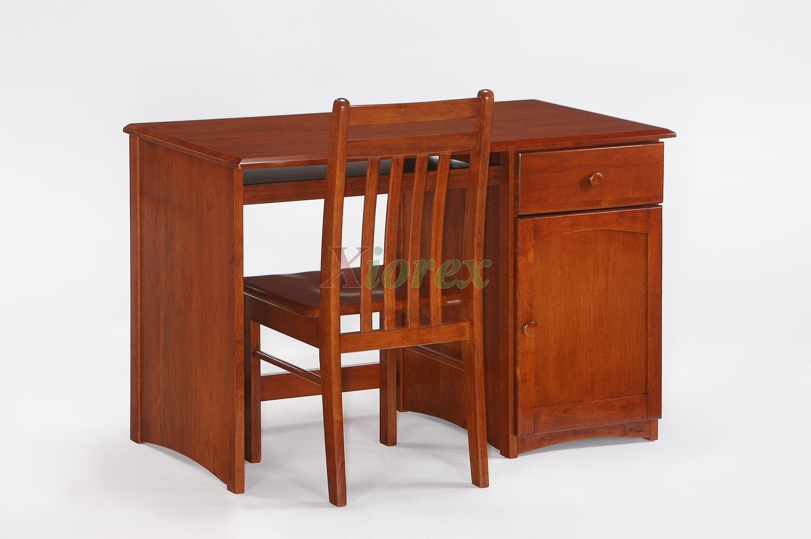 clove student desk night and day spices student desk chair set. Black Bedroom Furniture Sets. Home Design Ideas