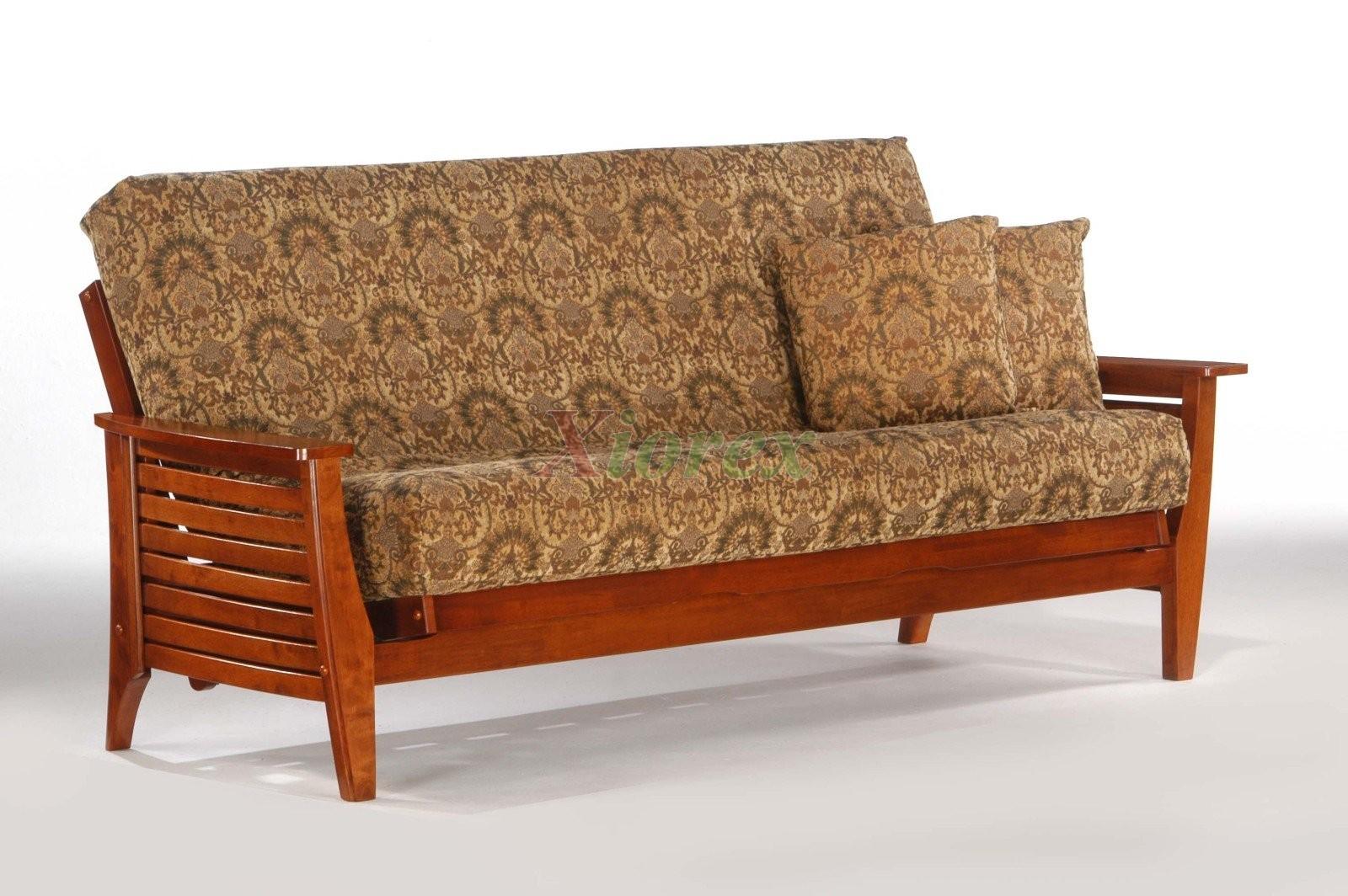 siesta futon night and day siesta futon frame xiorex. Black Bedroom Furniture Sets. Home Design Ideas