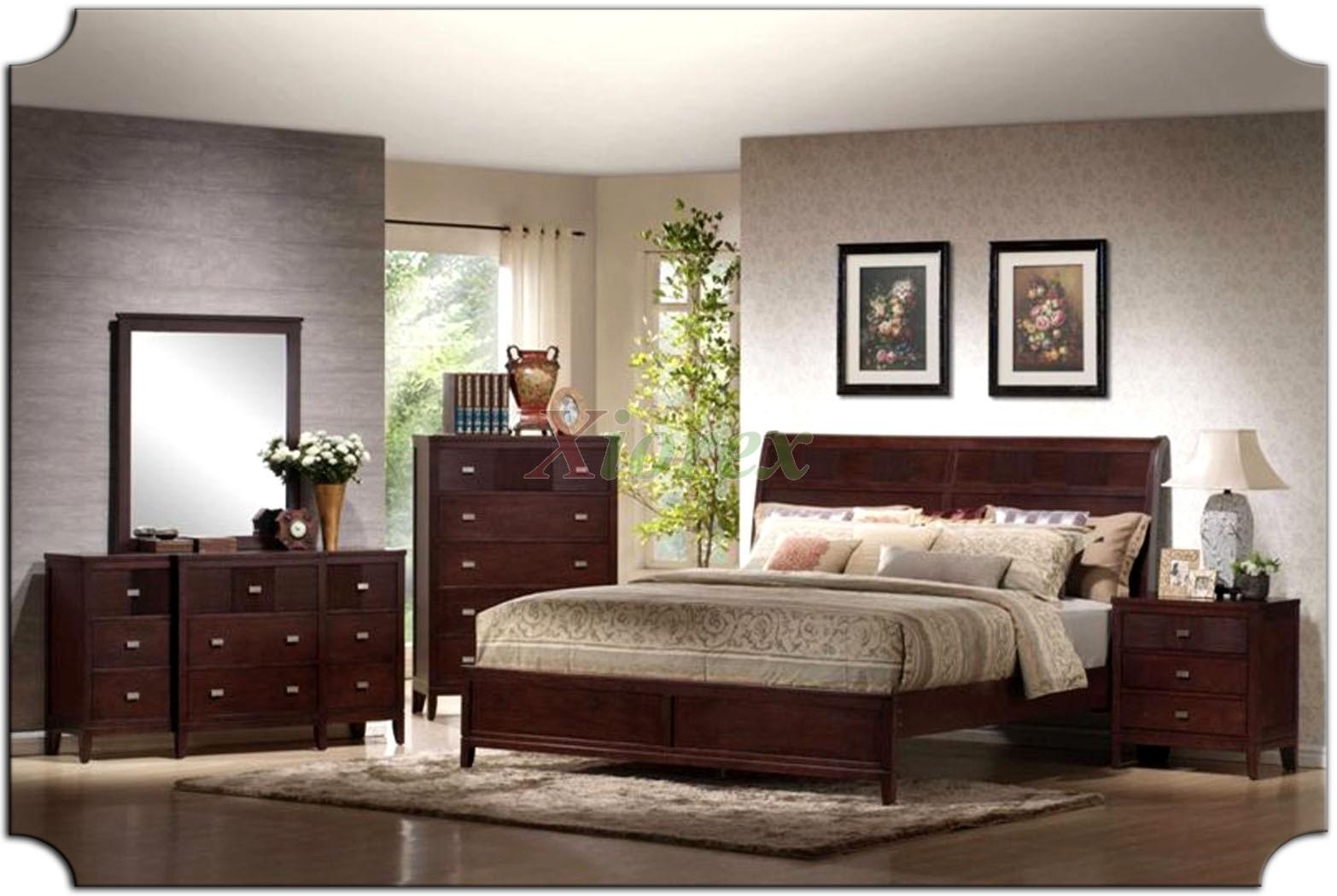 bedroom set online shopping india complete bedroom furniture sets