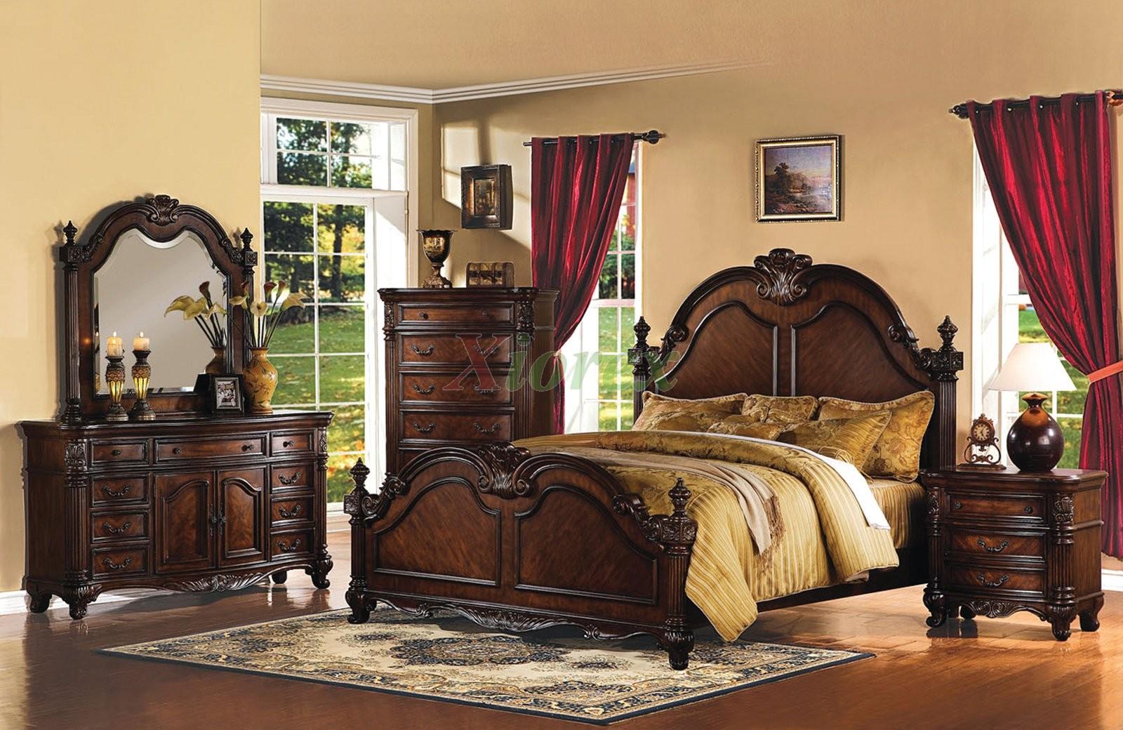 poster bedroom furniture set 117 xiorex poster bedroom furniture set