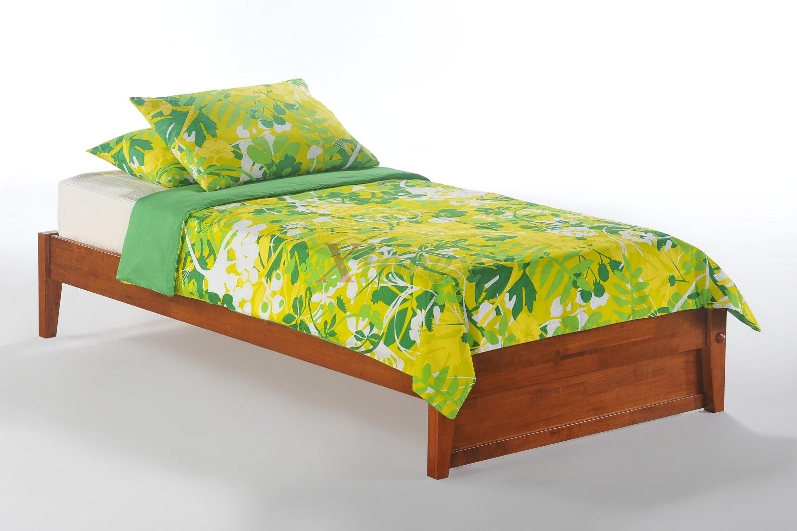 Bedroom furniture spices night day basic bed set for Furniture n more beds