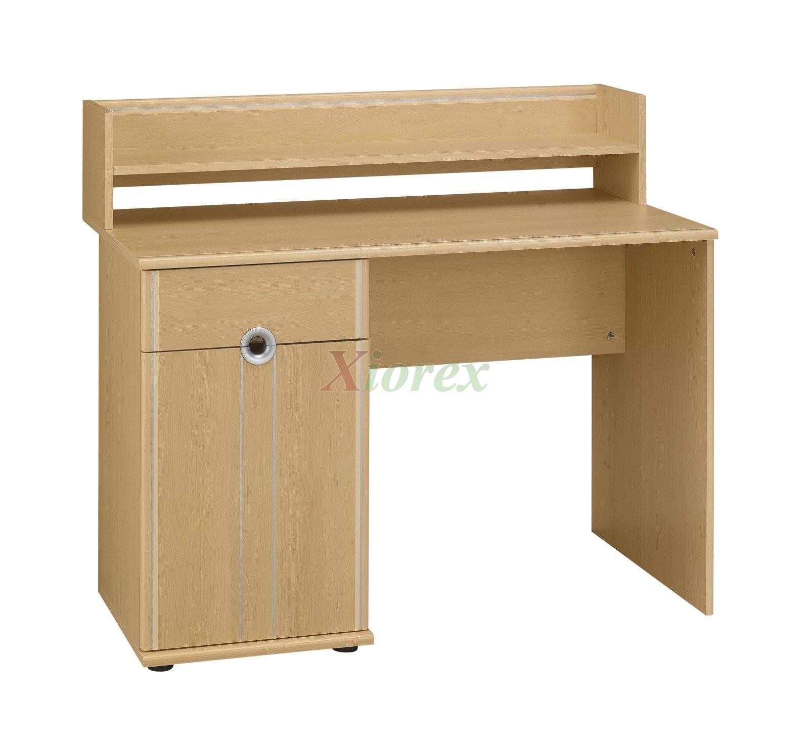 gami bed set online gami s cool bed sets online xiorex. Black Bedroom Furniture Sets. Home Design Ideas