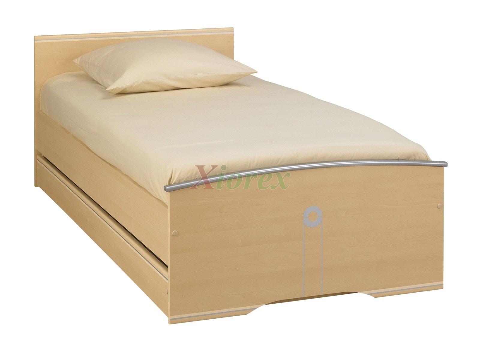 Gami Bed Set Online Gami S Cool Bed Sets Online Xiorex