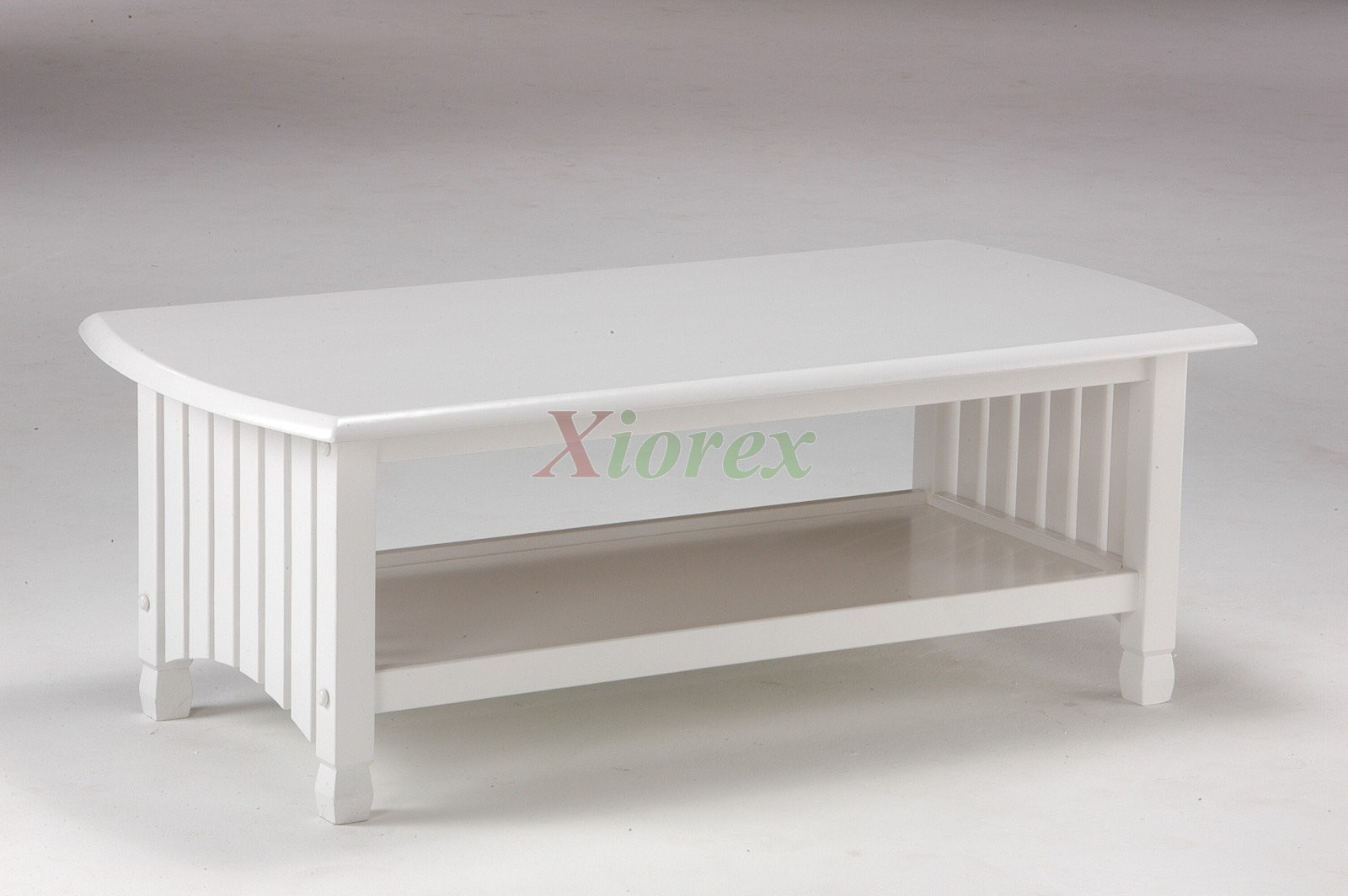 White Futon Night And Day Key West Futon White Xiorex