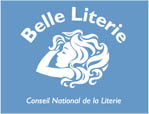 Belle Literie Quality Certificate for Mattresses Made in France | Xiorex