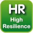 High Resilience Mattress at Xiorex