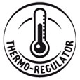 Thermo Regulator Bed Mattress | Xiorex
