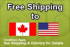 Xiorex Free Shipping