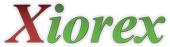 Xiorex Online Store